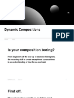 Dynamic_Composition.pdf