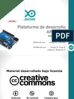 IntroducciónArduino_2018_2.pdf