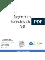 ceccar_aptitudini_part1