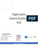 ceccar_aptitudini_part3
