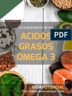 Omega_3