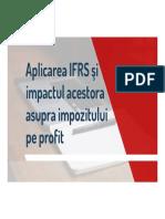 IFRS_tax.pdf