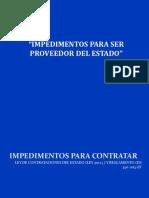 4° CLASE DE LICITACIONES Y CONTRATACIONES DEL ESTADO.pptx