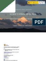 Nubes_desde_Oviedo.pdf