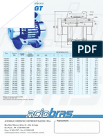 acoplamentos_acioflex_gt.pdf