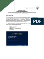 Respuestas_Caso_Clínico_19a.pdf