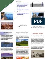 Triptico Guadalajara.pdf
