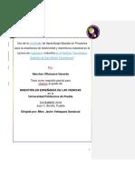 Tesis capitulo I (Gerardo Revisión 22112018)