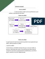RESUMEN_GESTION_DE_CALIDAD.docx