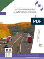 Ley de cabotaje en Francia.pdf