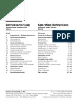 Baumer_NE218_OI_DE_EN_81005185.pdf