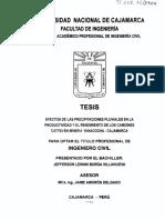 T 338.26 B954 2014 (1).pdf