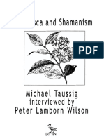 michael-taussig-ayahuasca-and-shamanism-1.pdf