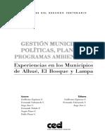 gestionmunicipalpoliticasplanesyprogramasambientales.pdf