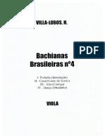 Bachianas Brasileiras No.4 (Viola).pdf