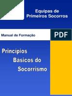 Manual de Formação_Equipas de Primeiros Socorros.pdf