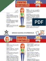 Glosariocontabilidad.pdf