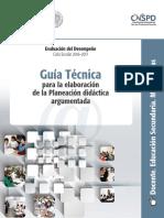09_E4_GUIA_T_DOCB MATE.pdf
