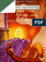 El espolon del Wyvern.pdf