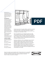 ALGOT-guia-compra-POR.pdf