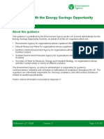Complying-with-the-Energy-Savings-Opportunity-Scheme.pdf