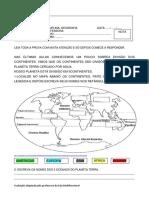 avaliaogeografiafilipe-130721123417-phpapp01