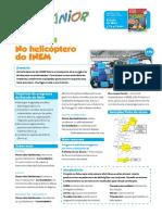 Ficha-Estudo-do-Meio-1ciclo.pdf