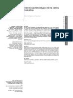 epidemiologia caries.pdf