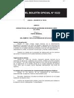 codigo fiscal 2018 to.pdf