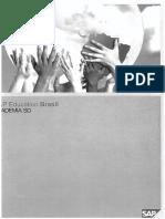 TSCM62.pdf