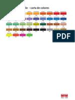 Amsterdam-Textile-ESP.pdf