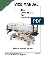 HIll-Rom-Century-CC-service-manual.pdf