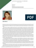Dialnet-Masoquismo-5031424