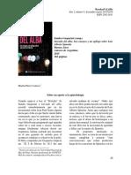 1404-3785-1-PB.pdf