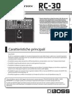RC-30_ita03_W.pdf