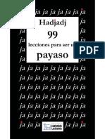 Fábrica Hadjadj