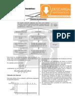 05-DIVISIÓN-DE-POLINOMIOS-HORNER-RUFFINI-Y-TEOREMA-DEL-RESTO.pdf