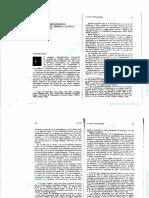 QUIJANO_1990_La Nueva Heterogeneidad Estructural de América Latina