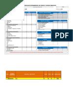 Informe de Prácticas de Haydee 2019