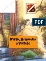 Rulfo. Arguedas....pdf