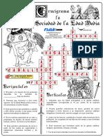 01-La-sociedad-de-la-Edad-Media-Solución.pdf