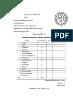 Reporte 3 Orga.pdf