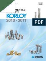 2011Portuguese korloy.pdf