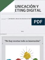 Presentación- Marketing Digital para Museos.pdf
