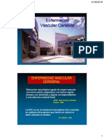 Abordaje EVC.pdf