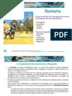 recurso_unidad1.pdf