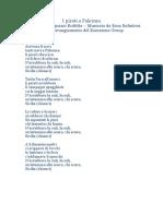04-I_pirati_a_Palermu-TESTO.pdf