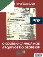 O Colégio Canadá nos Arquivos do DEOPS-SP.pdf