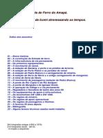 História da EFA.pdf