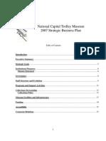 NCTMStrategicPlan
